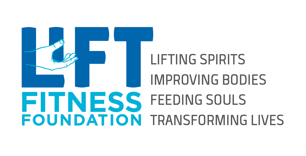 LIFT-Fitness Foundation Logo-v01_LIFT V2 (1)