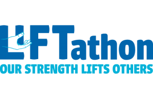 LIFTathon-Logo