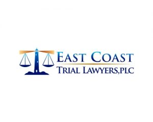 east_coast_trial_lawyers_plc_medium