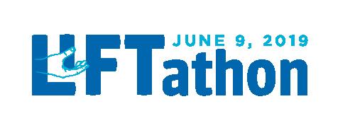 2019-LIFTathon-Logo