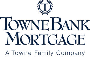 Towne Bank Mortgage