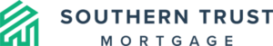 Southern Trust Mortgage