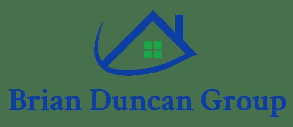 Brian Duncan Group logo