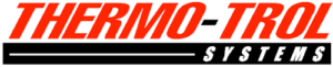 Thermo-Trol Systems Logo