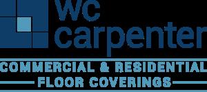 WC Carpenter