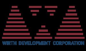 Wirth Development Corporation