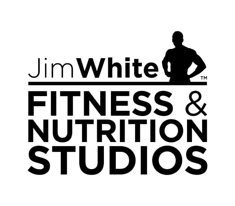 Jim White Fitness & Nutrition Studios