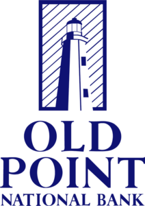 Old Point National Bank Logo